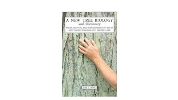 O/S A New Tree Biology & Dictionary